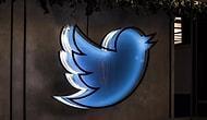 Twitter, AKP Gençlik Örgütlenmesiyle Bağlantılı 7.340 Hesabı Kapattığını Açıkladı