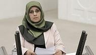 HDP'li Hüda Kaya Sosyal Medyanın Gündeminde: 'Diyanet İşleri, Bir Müslüman Olarak Beni Temsil Eden Bir Kurum Değildir'