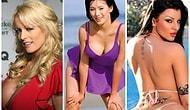 Aldıkları Radikal Kararlar İle Sektördeki Başarılarını Siyasete Taşıyan Porno Yıldızları
