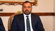 Eski Güreşçi Hamza Yerlikaya, Vakıfbank Yönetimine Atandı: 'Doları Kündeye Getirecek'