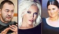 Cumhurbaşkanlığı'nın YouTube'da Yayınladığı Ajda Pekkan'dan Demet Akalın'a 'İstanbul Yeditepe Konserleri'