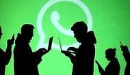 Silinen WhatsApp Mesajları Nasıl Geri Getirilir?