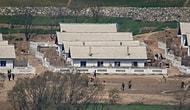 Gerilim Tırmanıyor: Kuzey Kore, Güney Kore Sınırındaki İrtibat Noktasını Havaya Uçurdu