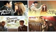 K-Drama İzlemek İsteyip Hangisinden Başlayacağına Karar Veremeyenleri Asla Pişman Etmeyecek 34 Netflix Dizisi
