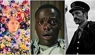 Son 5 Yılda IMDb'den En Yüksek Puanı Almayı Başarmış En İyi Korku ve Gerilim Filmleri