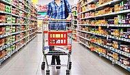 İndirim Günleri Başlıyor: A101 ve BİM Aktüel Ürünler Listesinde Bu Hafta Neler Var?