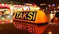 İmamoğlu'nun 5 Bin Yeni Taksi Plakası Projesine Taksicilerden Tehdit: 'Anında İstanbul'u Kilitleriz'