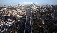 Naci Görür Beklenen İstanbul Depremini Hatırlattı: 'Sona Doğru Yaklaşıyoruz, Hazırlıklar Yetersiz'