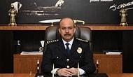 İstanbul Emniyet Müdürlüğü'ne Tayin Edilen Zafer Aktaş Kimdir?