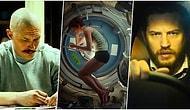 Tek Bir Oyuncunun Sırtlayarak İzleyiciye Şahane Bir Seyir Zevki Sunduğu 23 Efsane Film