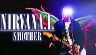Yapay Zeka Yardımıyla Nirvana Şarkısı Yapan YouTuber