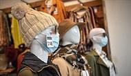 Maskesiz Sokağa Çıkmanın Yasaklandığı İl Sayısı 54'e Yükseldi