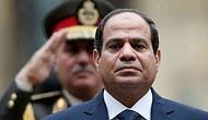 Mısır'dan Türkiye Destekli Libya'ya Askeri Müdahale Tehdidi