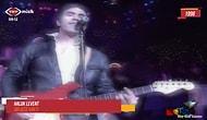 Haluk Levent, 'Babamı Kaybettikten Sonra Yazılmış Şarkı' Diyerek 'Bir Gece Vakti' Şarkısını Paylaştı