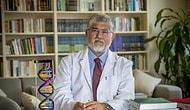 Sosyal Medyada Dikkatleri Üzerine Çeken Siyasetçi ve Bilim İnsanı Dr. Serdar Savaş Kimdir?