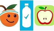 Doğru Bir Beslenme Düzeni ve Sağlıklı Yaşam İçin En İyi Diyet Kontrolü Uygulamaları