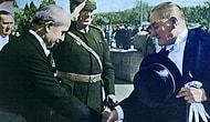 Bugünlerde Çok Tartışılan Başkanlık Sistemiyle İlgili Mustafa Kemal Atatürk Ne Düşünüyordu?