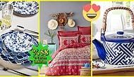 Yatak Fiyatına Nevresim mi Olur? Evinizin Her Daim İhtiyacı Olan 21 Ürünün Uygun Fiyatlılarını Sizin İçin Bulduk