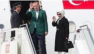 'Güzel Vasıf Atfetmeme' Suçlaması: Emine Erdoğan'ın Hermes Çantasını Eleştiren Gazeteci Hakim Karşısına Çıktı