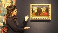 Sosyal Medya İkiye Bölündü: İBB'nin Fatih'in Portresini Almasına Kim, Ne Dedi?