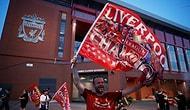 Liverpool, Premier Lig'de 30 Yıl Sonra Şampiyon Oldu