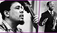 20. Yüzyılın En İyi Amerikalı Erkek Caz ve Blues Şarkıcılarından Plak Ağlatan 20 Şarkı
