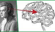 İnsan Zekâsını Etkileyip Etkilemediği Her Dönem Tartışılagelen Psikolojik Fenomen: Mozart Etkisi