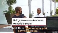 YKS Türkçe Sorularını Görünce Ufak Çaplı Kalp Krizi Geçirip Çareyi Mizahta Arayanlar