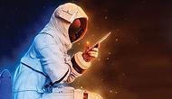 NASA'dan 35 Bin Dolar Ödüllü 'Uzay Tuvaleti' Yarışması:  'Farklı Bakış Açıları Arıyoruz'