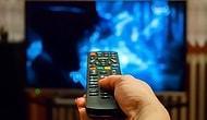 RTÜK Tek Bir İşlem Dahi Yapmadı: En Çok Şikayet Edilen Kanal 90 Bin ile ATV