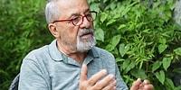 'Minimum 7.3 Deprem Geliyor, Şakası Yok' Diyen Prof. Naci Görür: 'Ayasofya'nın Tartışılması Tuhafıma Gidiyor'