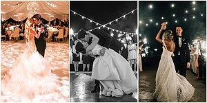Düğününüzü Planlarken Aklınızın Bir Köşesine Atmanız Gereken Düğünde Çalınabilecek 20 Şarkı