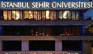 Resmi Gazete'de Yayımlandı: Şehir Üniversitesi, Erdoğan'ın Kararı ile Kapatıldı