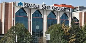 Erdoğan'ın İmzasıyla Kapatılmıştı: Şehir Üniversitesi Marmara Üniversitesi'ne Aktarıldı