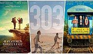 İzledikten Sonra İçinizde Bir Çantayla Yollara Düşme İsteği Uyandıracak Tüm Zamanların En İyi 25 Yolculuk Filmi