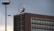 Gerekçe Korona: Volkswagen Türkiye'ye Yapacağı Fabrika Yatırımını Durdurdu