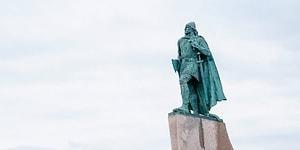 Öğrenince Genel Kültür Seviyenizi Göklere Çıkaracak Birbirinden İlginç 14 Tarihsel Bilgi