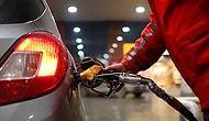 Yeni Fiyat Artışları: LPG'nin Litre Fiyatına 32, Benzinin Litre Fiyatına ise 11 Kuruş Zam