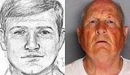 13 Cinayet, 50 Tecavüz ve 120 Soygundan Yargılanırken 40 Yıl Kaçmayı Başaran Golden States Katili: Joseph James DeAngelo