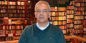 Salgın Politikasını Eleştiren Prof. Kayıhan Pala Hakkında 'Halkı Yanlış Bilgilendirme' Soruşturması