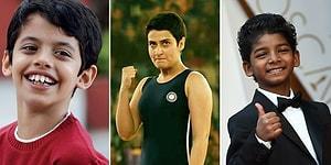 Hollywood'dan Çok Bahsettik Şimdi Sıra Onlarda: Bollywood'un İsmini Daha Çok Duyacağımız Genç Yıldızları