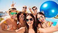 Arkadaş Grubumuzla Tatile Çıktığımızda Mutlaka Yaşadığımız 12 Trajikomik Durum