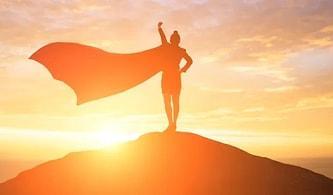 Seni Hayatta Başarılı Kılan Özelliğin Ne?