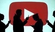Kapatılması Gündemde Olan YouTube'da Android ve iOS Arka Planda Müzik Dinleme Nasıl Yapılır?