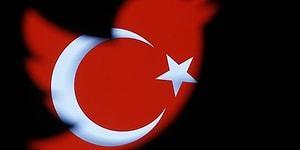 Yasaklar Yeniden Gündemde: Türkiye'de Bugüne Kadar Hangi Siteler Engellendi?