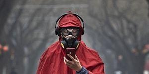 Felaketlerin Üst Üste Geldiği 2020 Yılının İlk Yarısında Tüm Dünyada Neler Oldu?