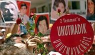 Şehrin İmajına Zarar Veriyormuş: AKP'li Başkandan 'Sivas Katliamı' Diyenler Hakkında Suç Duyurusu