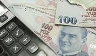 Haziran Ayı Enflasyon Rakamları Açıklandı, Memur ve Emekliye Zam Oranı Belli Oldu