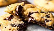 Çikolata Parçalı Kurabiye Tarifi: Kahvenin Yanına Çok Yakışacak Enfes Çikolata Parçalı Kurabiye Nasıl Yapılır?