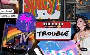 Dünya Müzik Tarihi Hitlerini Ne Kadar İyi Hatırlıyorsun: 80'ler ile Disko Moduna Geçiyoruz!